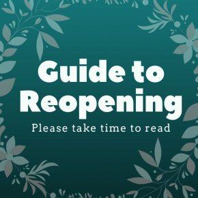 FBCK_Reopening_plan